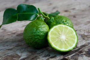 Aceite de bergamota beneficios