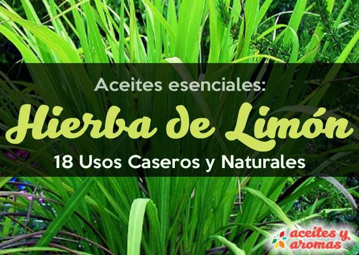 Aceite-de-hierba-de-limon-usos