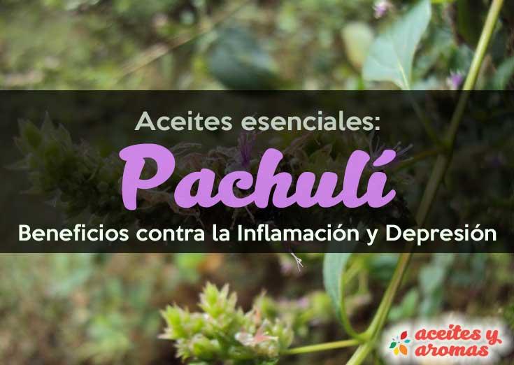 Aceite-de-pachuli-beneficios