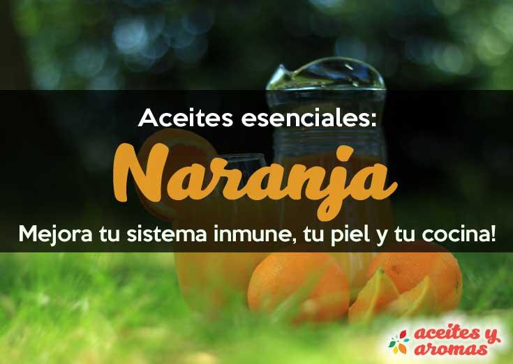 aceite-esencial-naranja