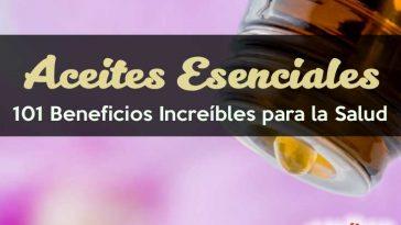 aceites-esenciales-beneficios-salud