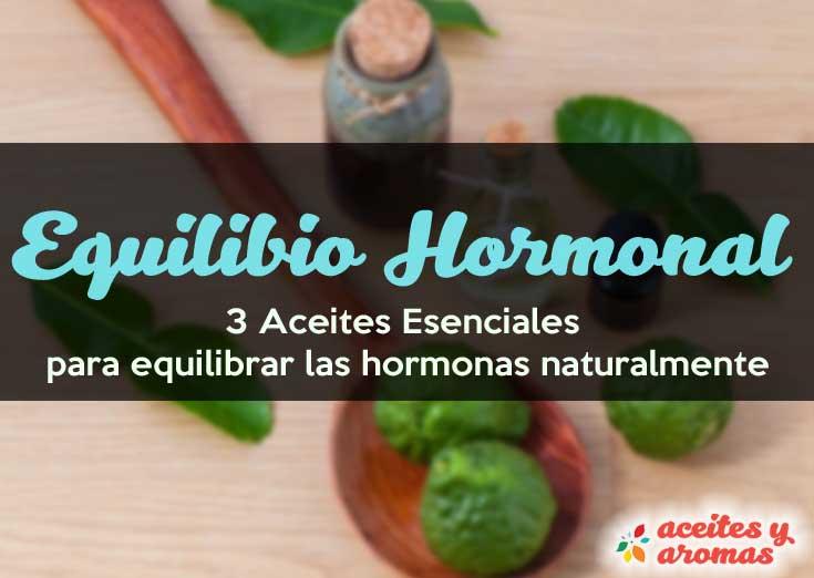 equilibrio-hormonal-aromaterapia