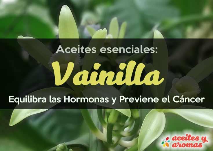 Aceite-vainilla-aromaterapia