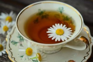 Remedio casero dolor de garganta