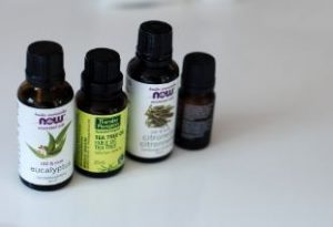 Remedios caseros para dolor de cabeza