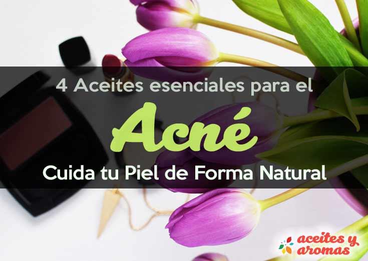 aceites-esenciales-acne