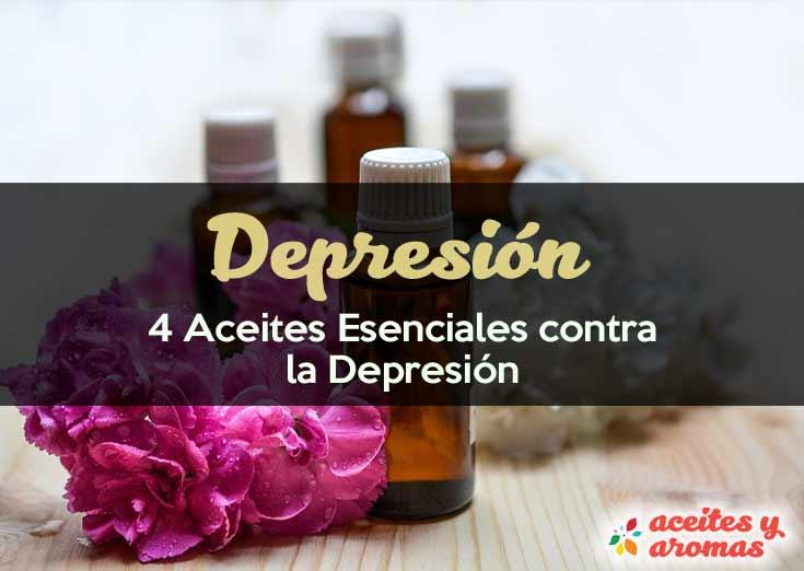 esencias-para-depresion