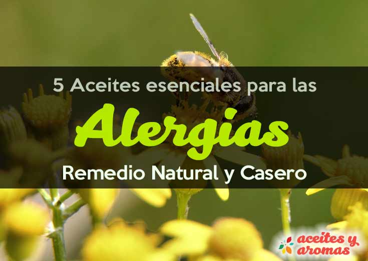 remedio-natural-para-la-alergia