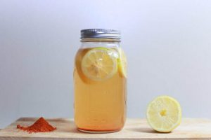 Aceites Portadores Aromaterapia