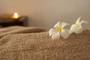 Para qué sirve la Aromaterapia