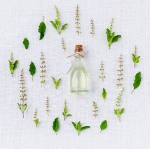 Cómo Hacer Aromaterapia