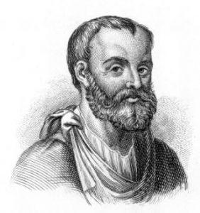 Galeno: Historia de la Aromaterapia