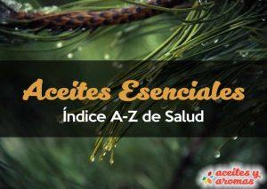 indice-aceites-esenciales