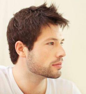 Aceites esenciales cuidado del cabello